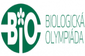 10. června 2020 - biologická olympiáda_1