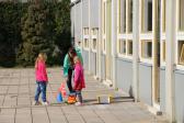 24., 25, a 26. září 2019 -  Dopolední akce pro mateřské školy_4