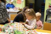 24., 25, a 26. září 2019 -  Dopolední akce pro mateřské školy_18