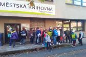15. října 2019 - 7. třída Městská knihovna Česká Třebová_2