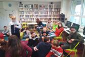 15. října 2019 - 7. třída Městská knihovna Česká Třebová_3