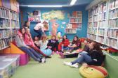 15. října 2019 - 7. třída Městská knihovna Česká Třebová_6