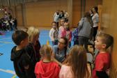 8. - 12. listopadu 2019 -  návštěvy z mateřských škol_46